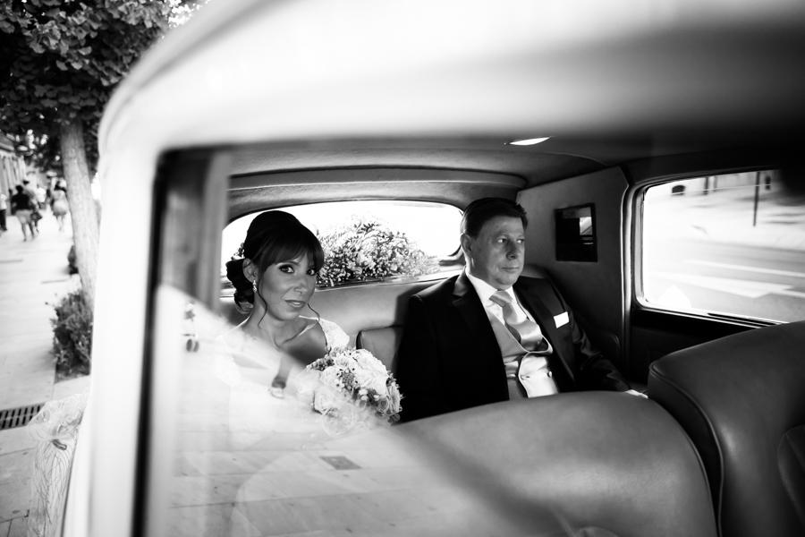 boda-jardines-caballo-blanco-041