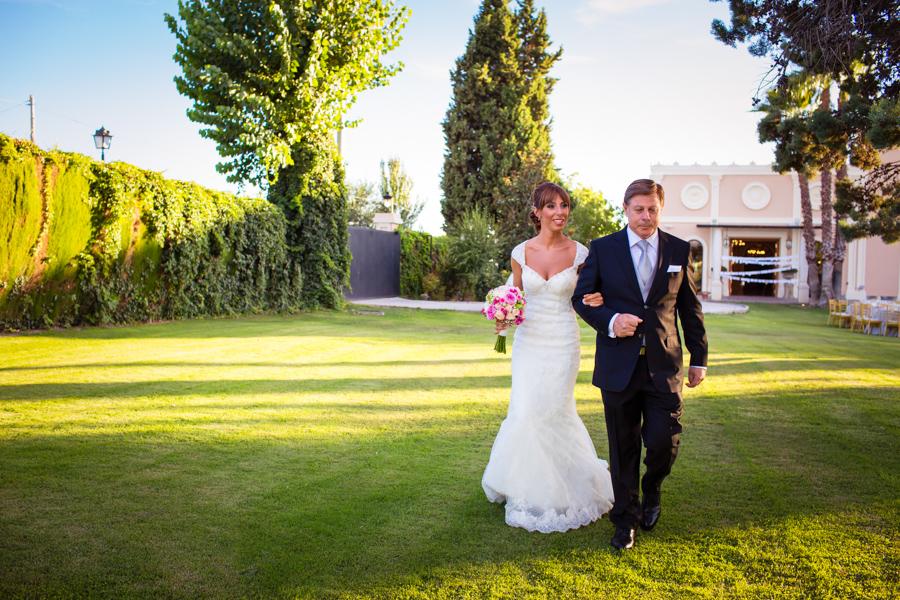 boda-jardines-caballo-blanco-043
