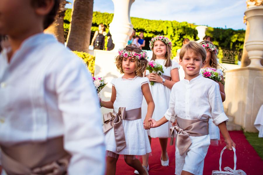 boda-jardines-caballo-blanco-045