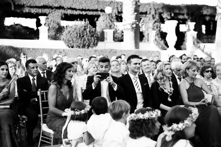 boda-jardines-caballo-blanco-049