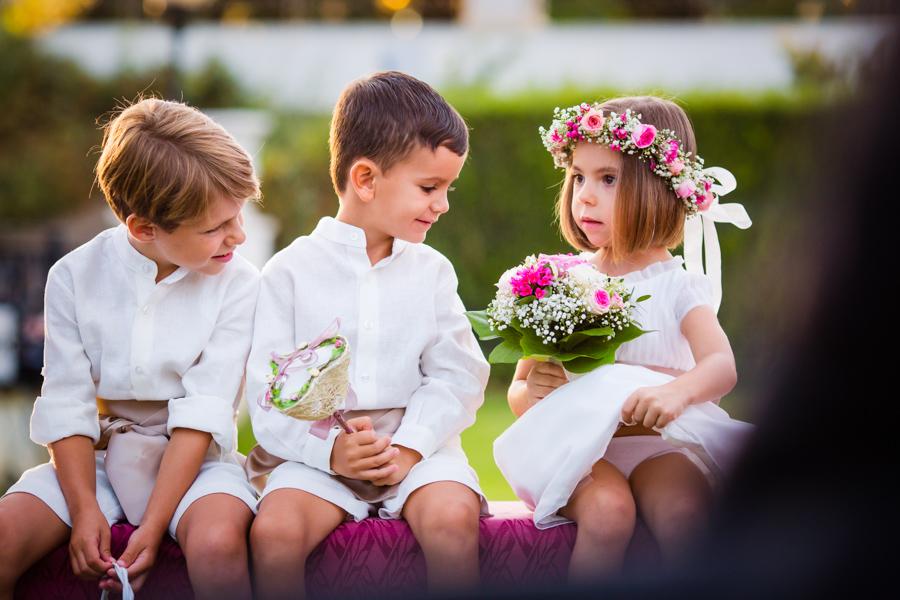 boda-jardines-caballo-blanco-051