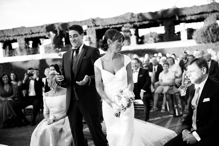 boda-jardines-caballo-blanco-055