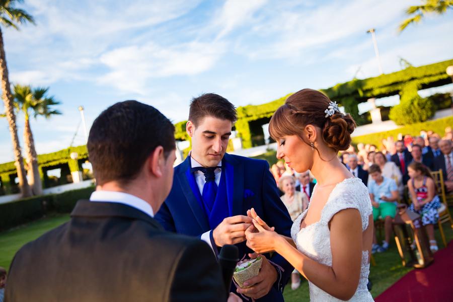 boda-jardines-caballo-blanco-056