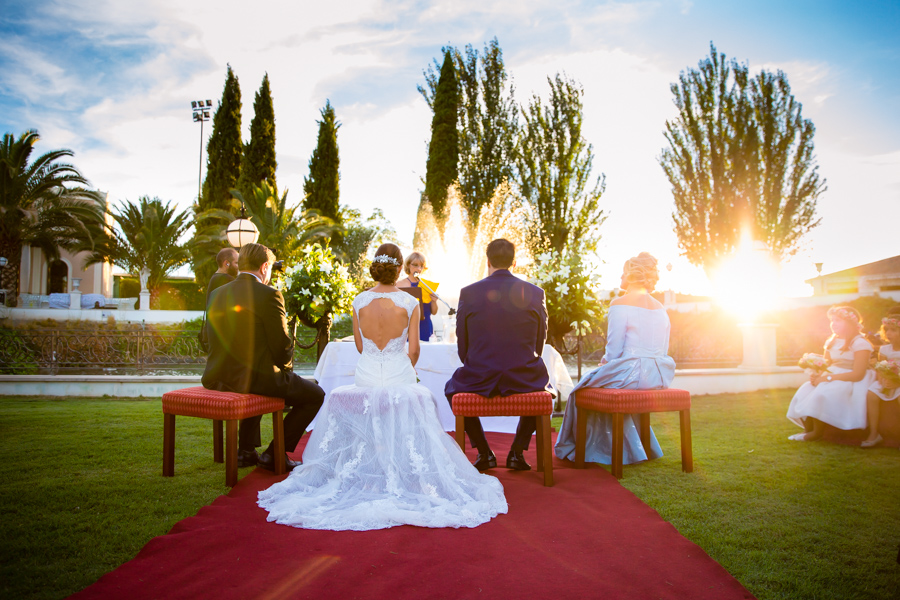 boda-jardines-caballo-blanco-058