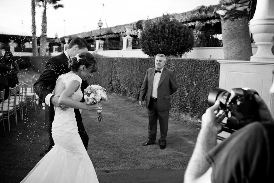 boda-jardines-caballo-blanco-059