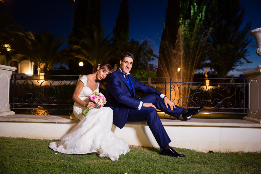 boda-jardines-caballo-blanco-063