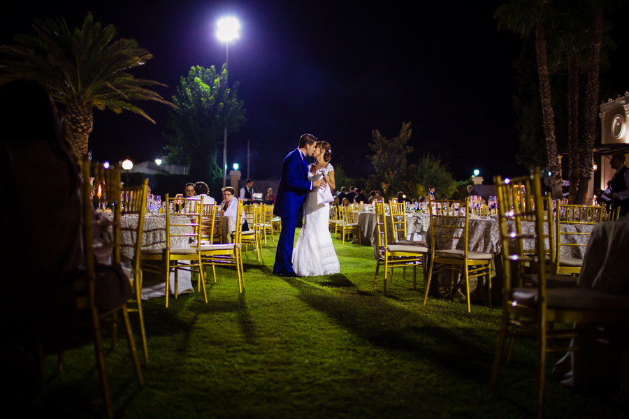 boda-jardines-caballo-blanco-073