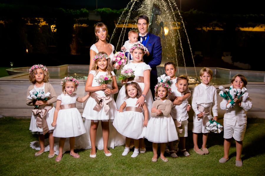 boda-jardines-caballo-blanco-074