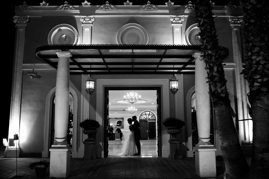boda-jardines-caballo-blanco-093
