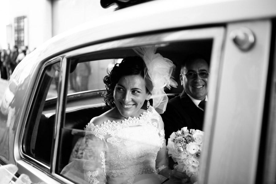 boda,manzanares,ciudad real,dobleenfoque