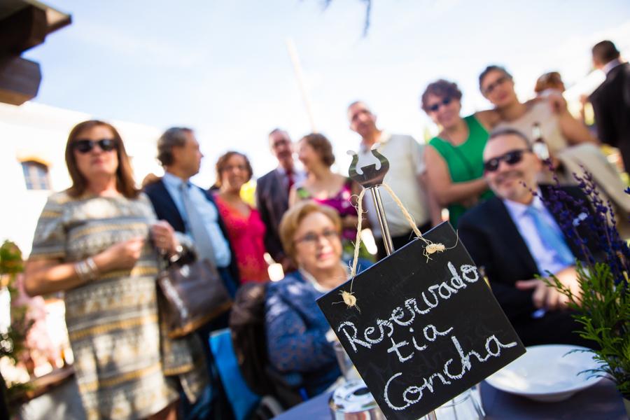 boda_cortijo_enmedio_granada-0053