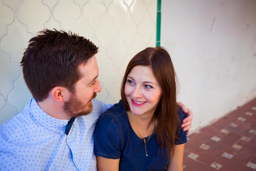 engagement-granada-love-kelly-iain-007