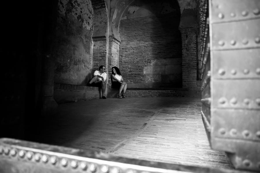 fotografos-preboda-alhambra-12