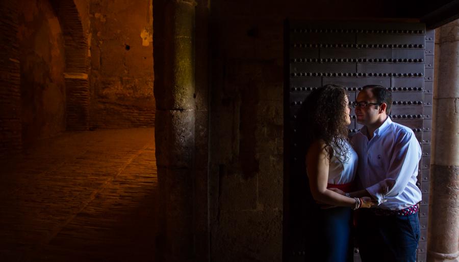 fotografos-preboda-alhambra-14