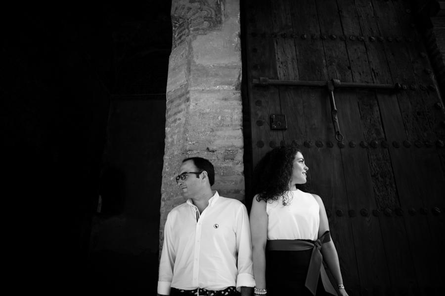 fotografos-preboda-alhambra-15