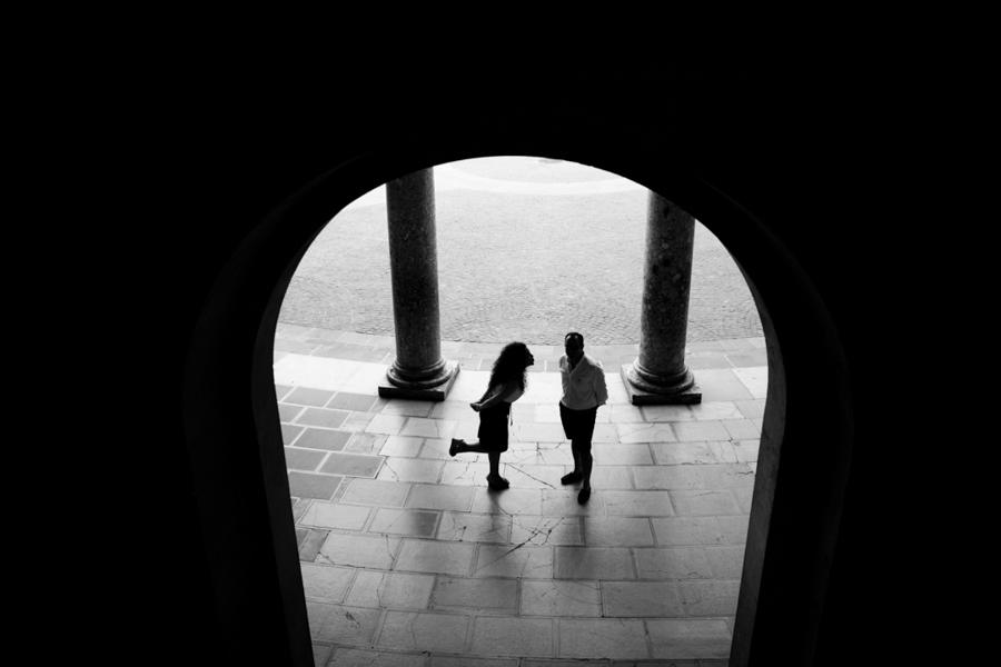 fotografos-preboda-alhambra-17