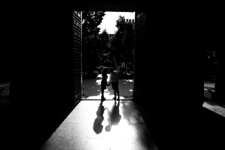 fotografos-preboda-alhambra-18
