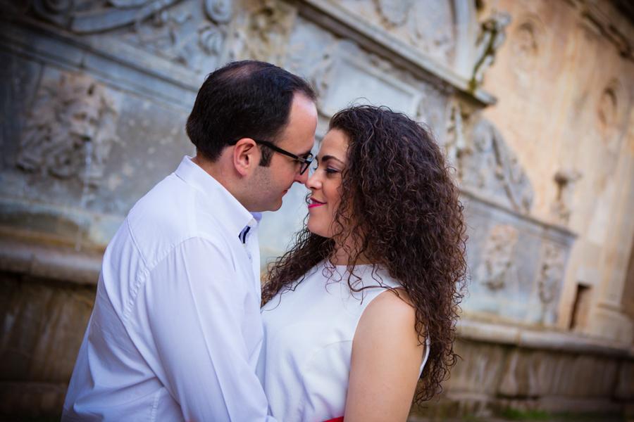 fotografos-preboda-alhambra-21