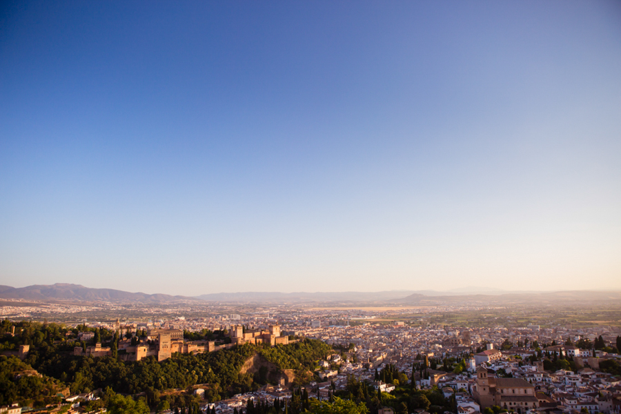 fotografos-preboda-alhambra-23
