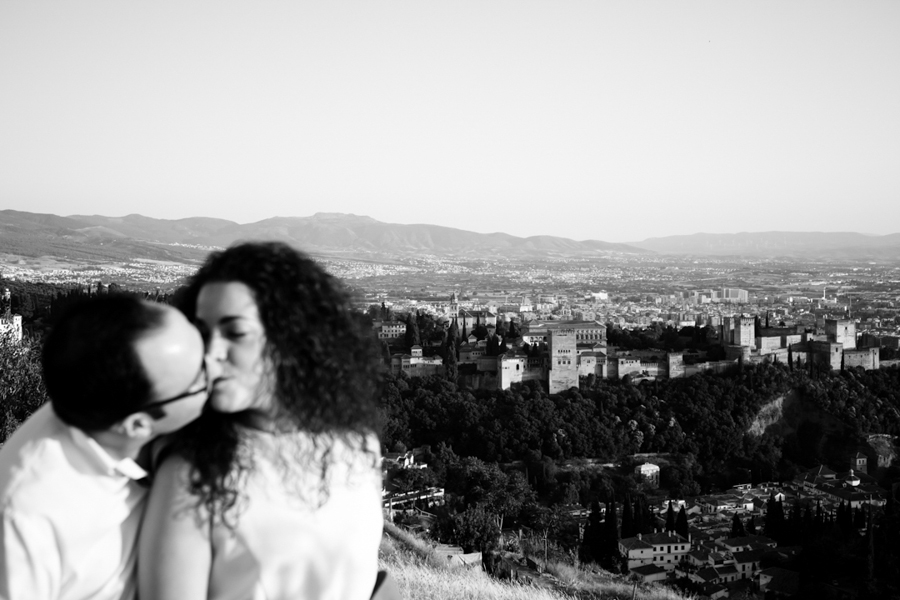 fotografos-preboda-alhambra-24