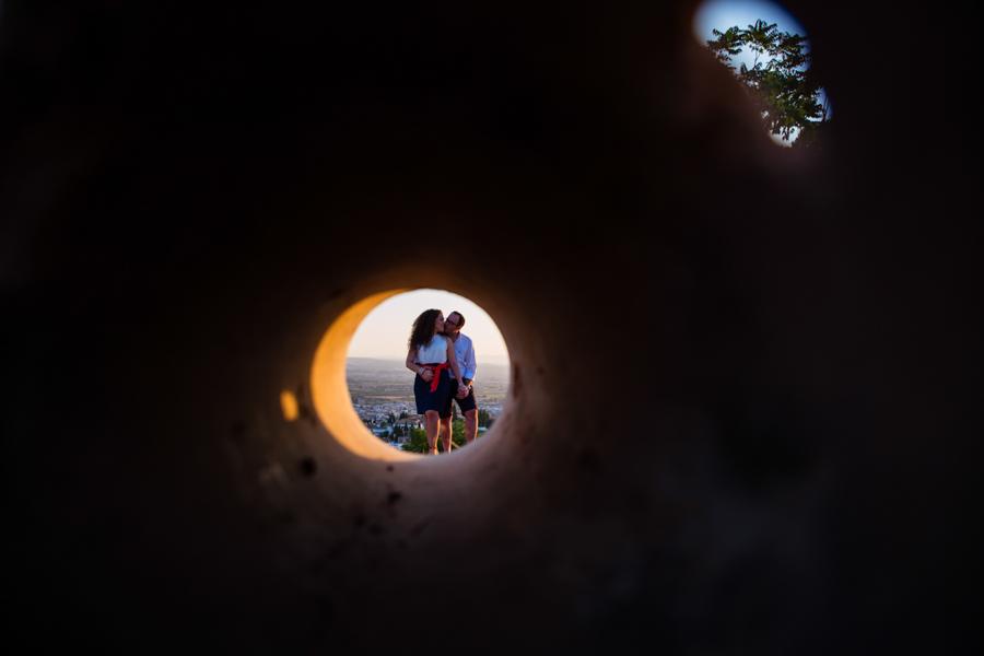 fotografos-preboda-alhambra-31