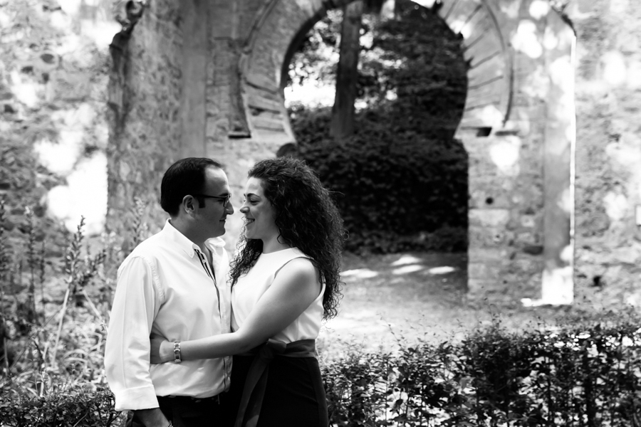 fotografos-preboda-alhambra-8