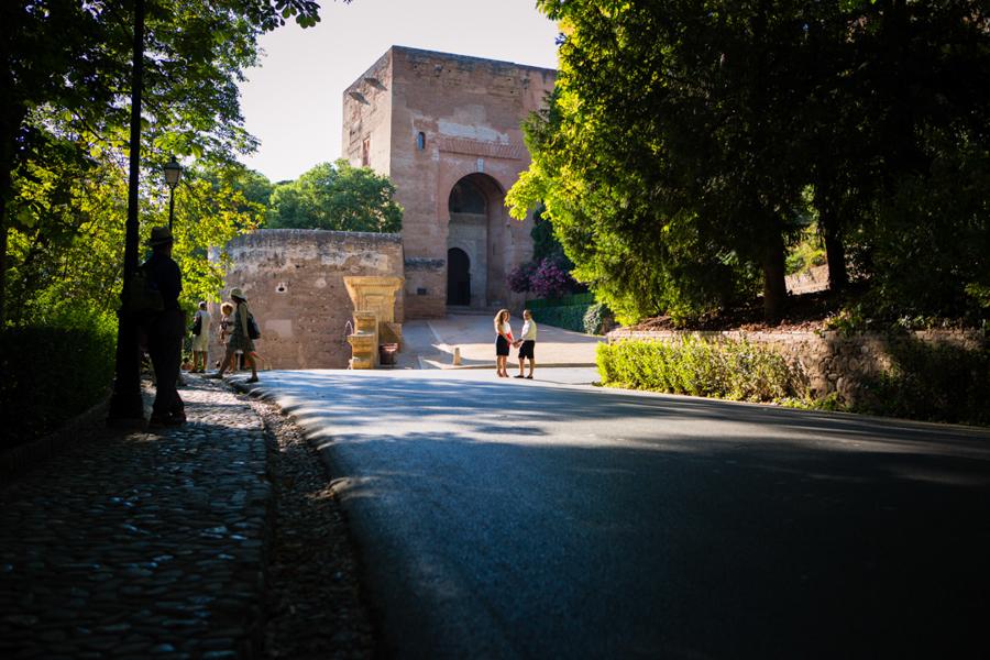fotografos-preboda-alhambra-9