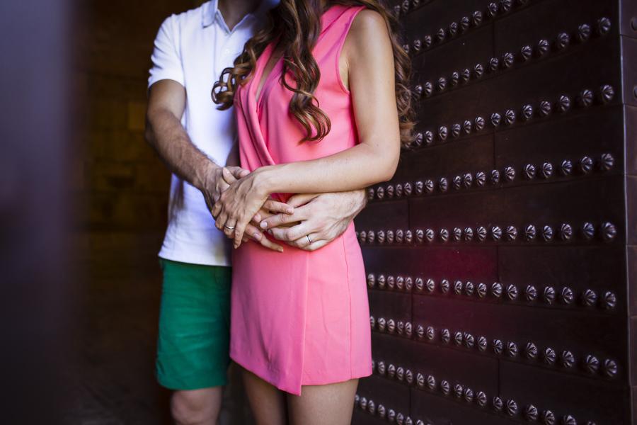 preboda-alhambra-granada-fotógrafos-boda-0007