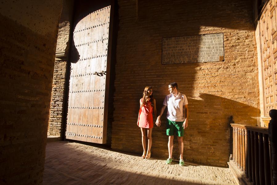 preboda-alhambra-granada-fotógrafos-boda-0008