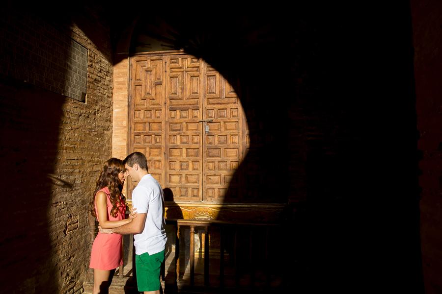 preboda-alhambra-granada-fotógrafos-boda-0009