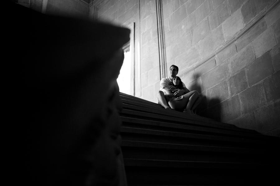 preboda-alhambra-granada-fotógrafos-boda-0011