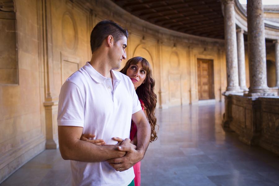 preboda-alhambra-granada-fotógrafos-boda-0013