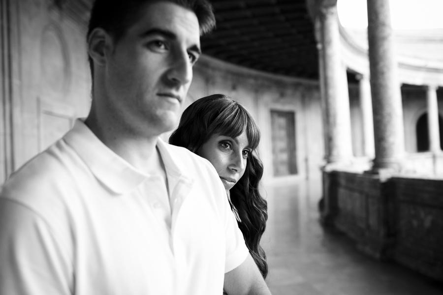 preboda-alhambra-granada-fotógrafos-boda-0014