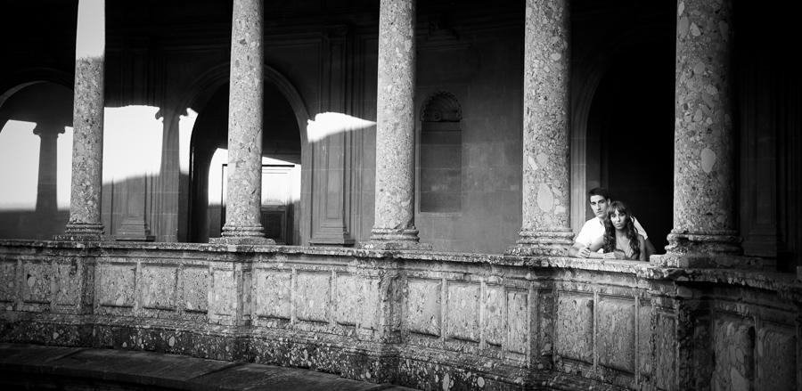preboda-alhambra-granada-fotógrafos-boda-0015
