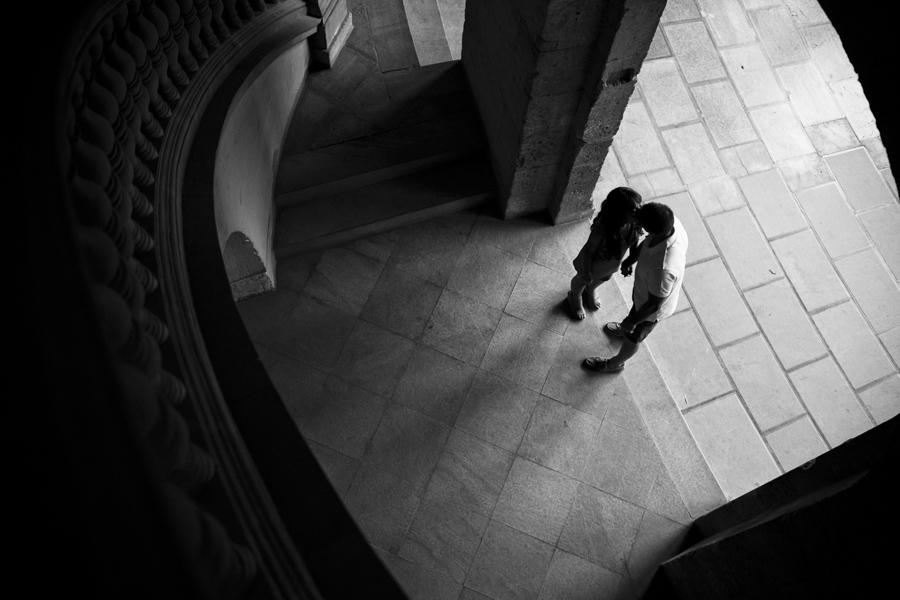 preboda-alhambra-granada-fotógrafos-boda-0016