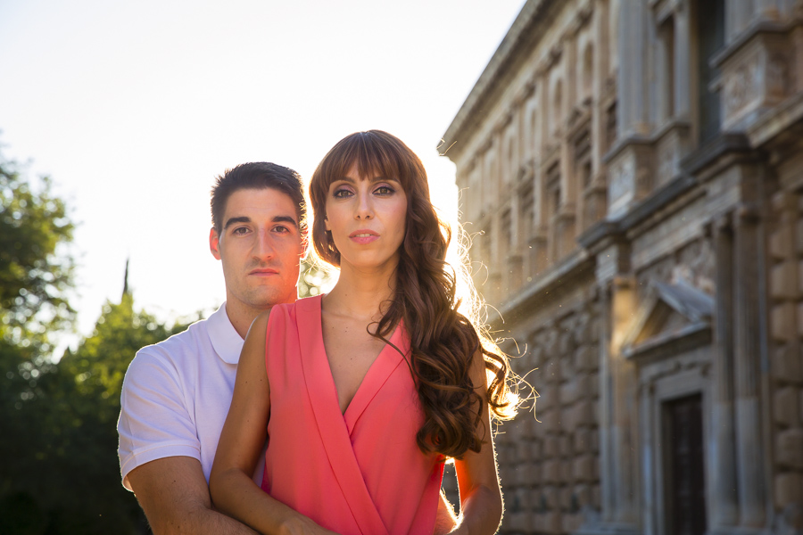 preboda-alhambra-granada-fotógrafos-boda-0017