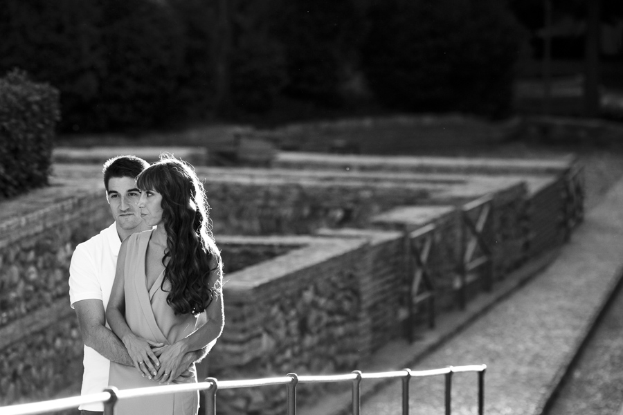 preboda-alhambra-granada-fotógrafos-boda-0018