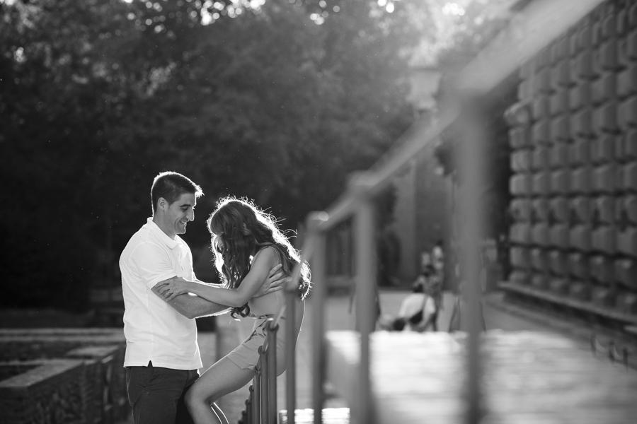 preboda-alhambra-granada-fotógrafos-boda-0019