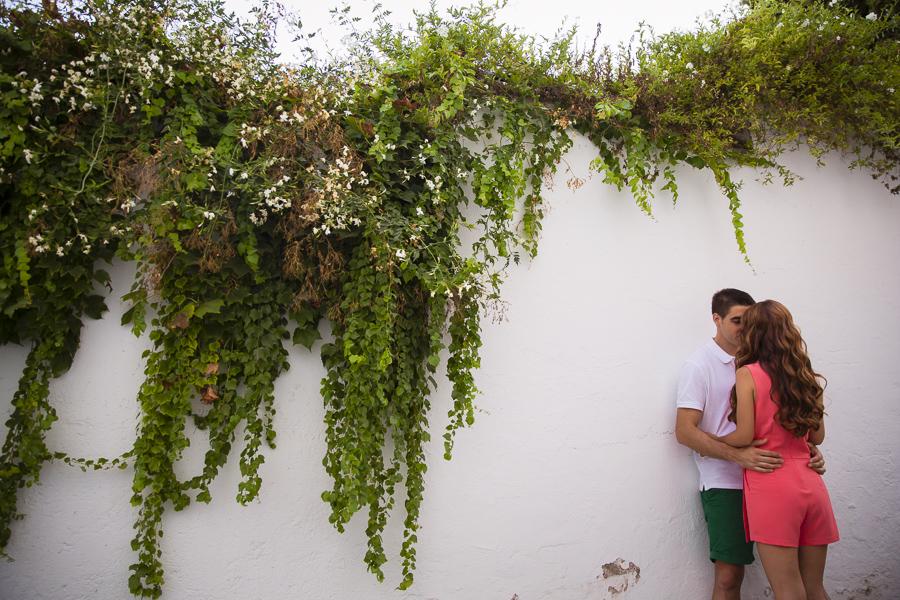 preboda-alhambra-granada-fotógrafos-boda-0020