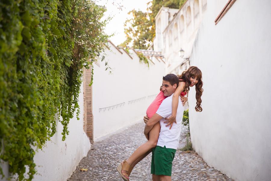 preboda-alhambra-granada-fotógrafos-boda-0021