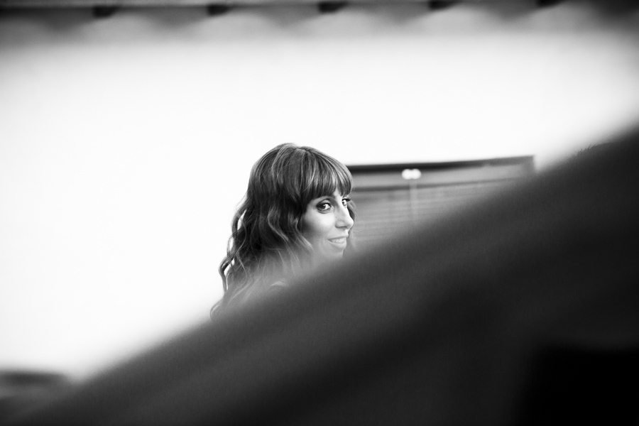 preboda-alhambra-granada-fotógrafos-boda-0022