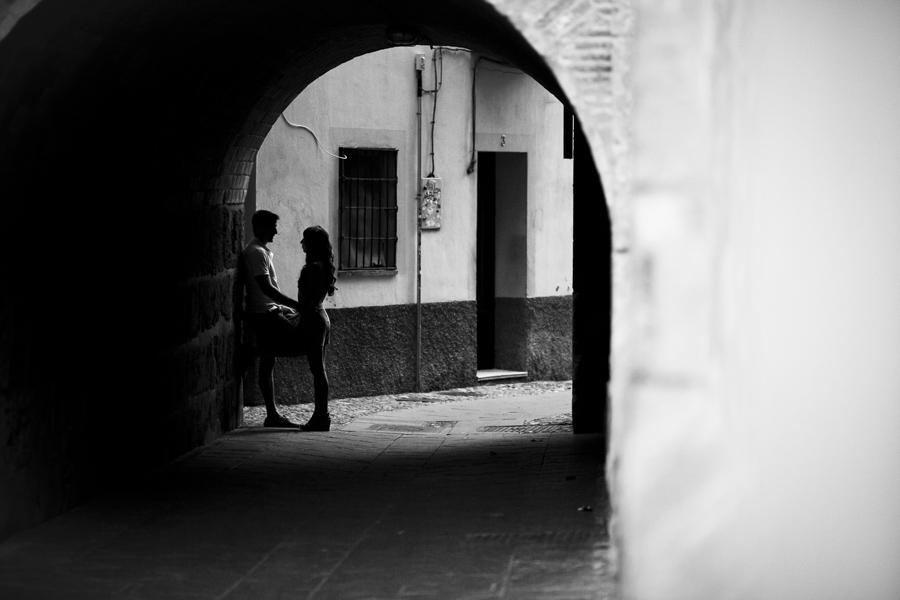 preboda-alhambra-granada-fotógrafos-boda-0026