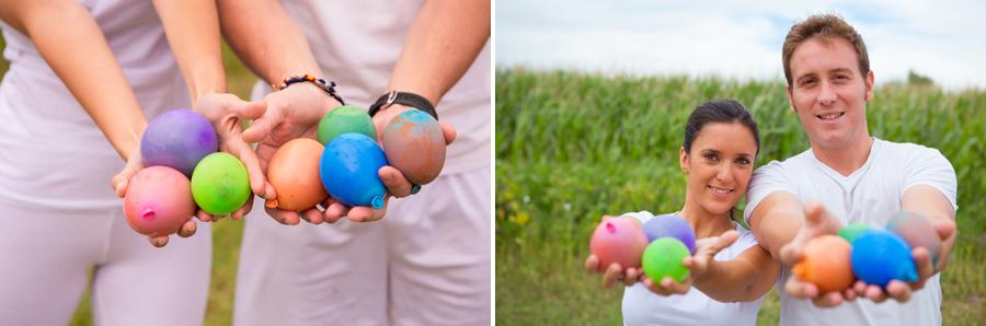 preboda-mamut-granada-globos-campo-21