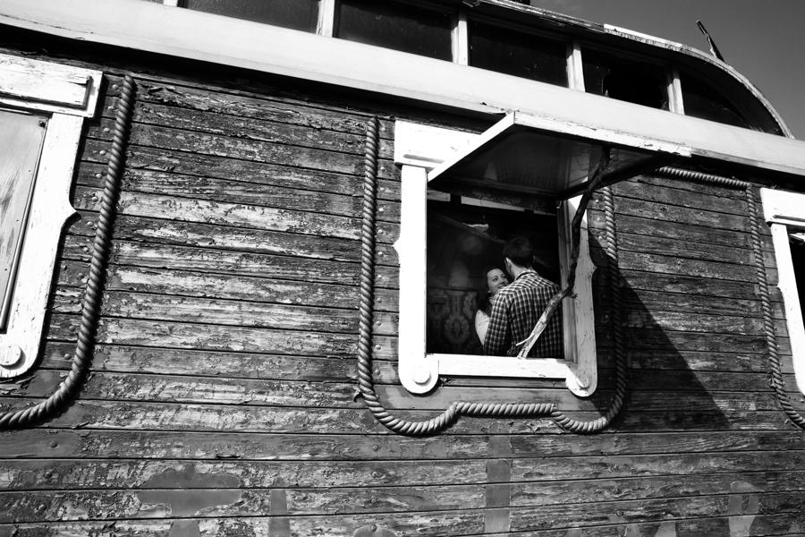 preboda-vagon-granada-0010