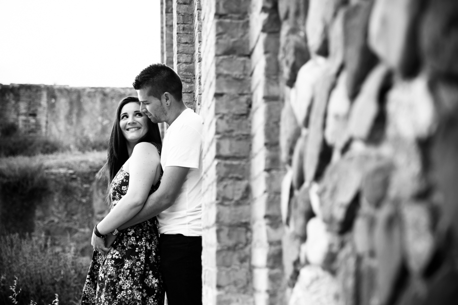 Preboda Ylenia y Ángel. DobleEnfoque Fotógrafos de boda