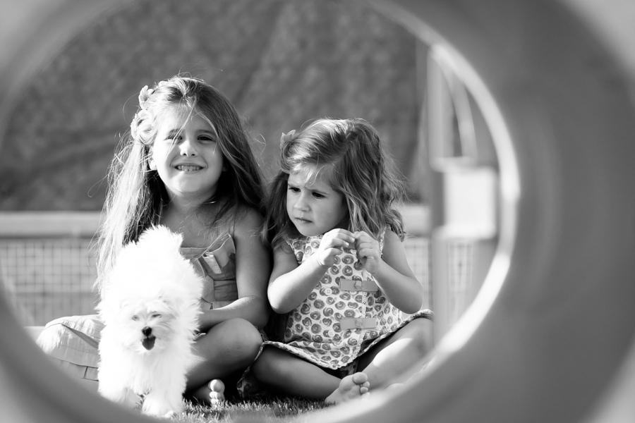 sesión familiar, fotografía infantil, dobleenfoque, fotografía granada