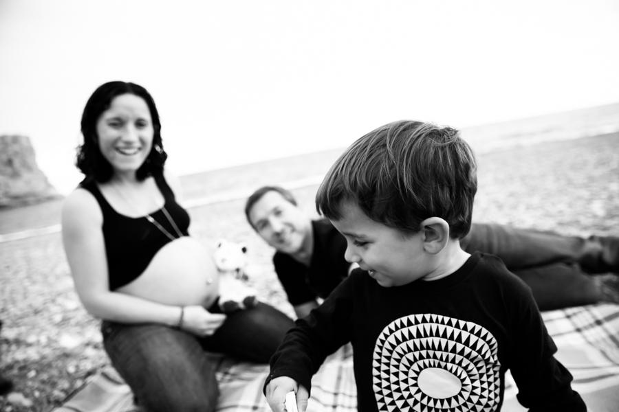 sesion-familia-embarazo-granada-03