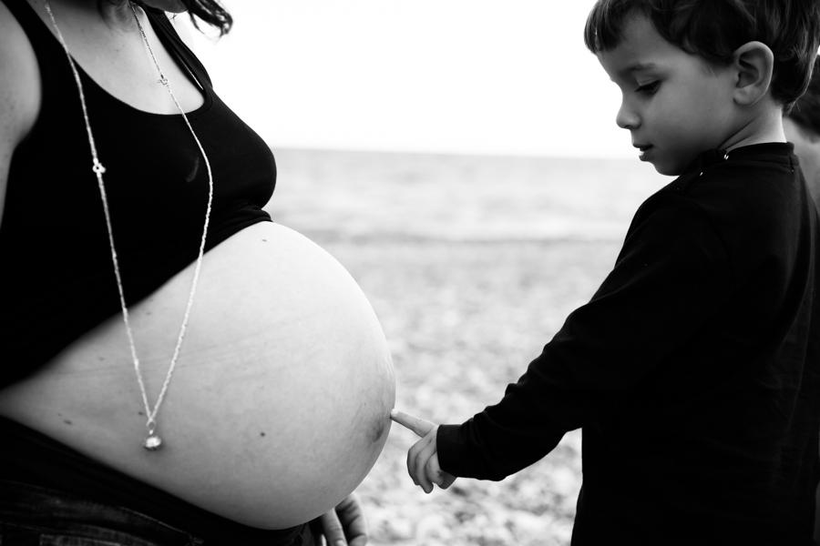 sesion-familia-embarazo-granada-05