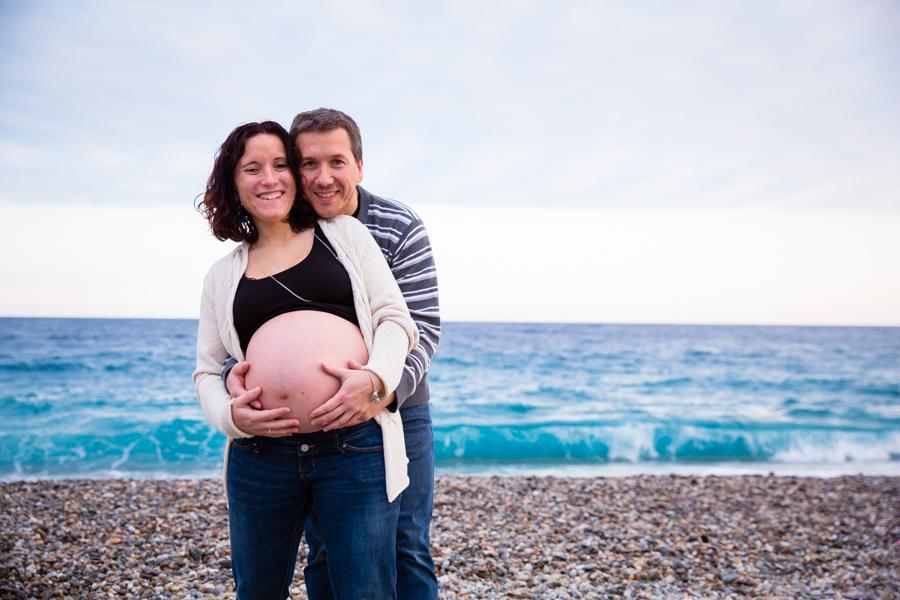 sesion-familia-embarazo-granada-17