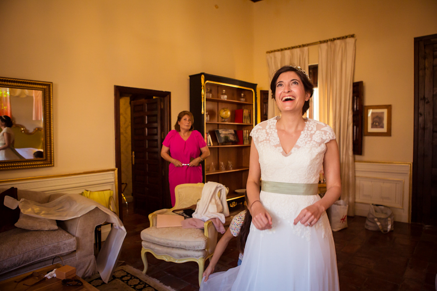 wedding-granada-cortijo-marques-rhea-martin-013